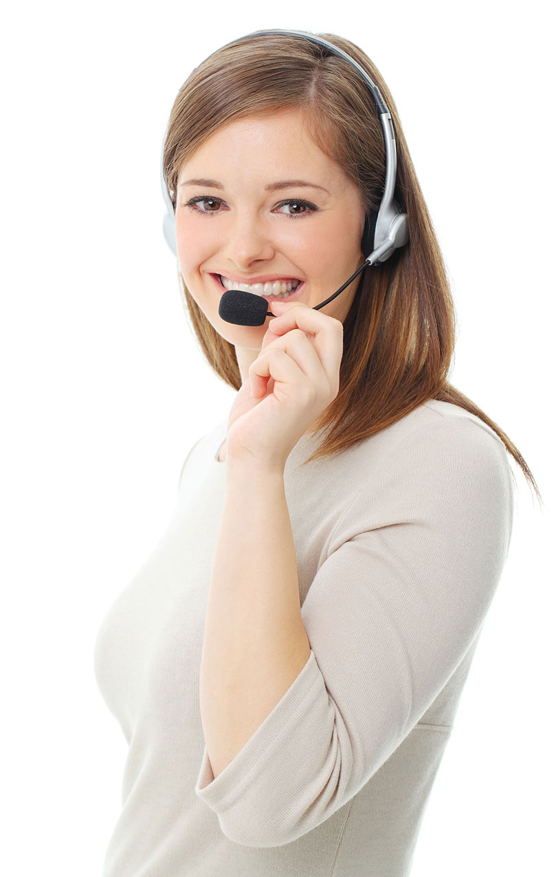 contact center agent control